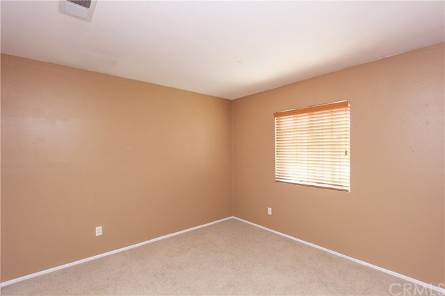 30108 Willow Dr, Temecula, CA 92591 Photo 21