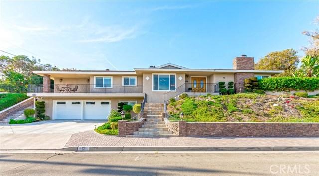 1121 Kenwood Place, Fullerton, CA 92831