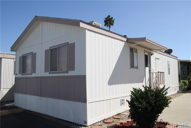 16949 S Western Avenue 60, Gardena, CA 90247