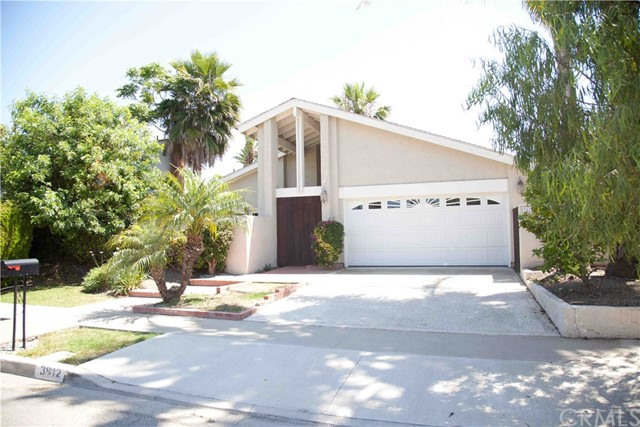 3812 Beaver Street, Irvine, CA 92614