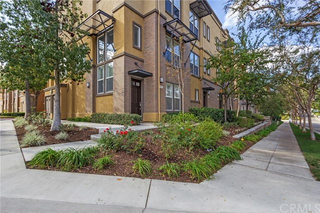 2255 Chaffee Street, Fullerton, CA 92833