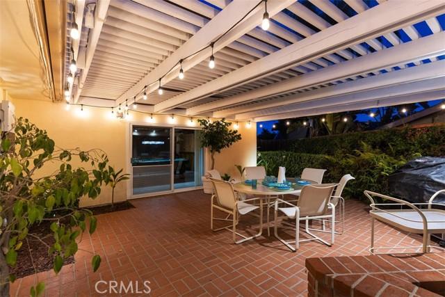28. 2284 Redlands Newport Beach, CA 92660