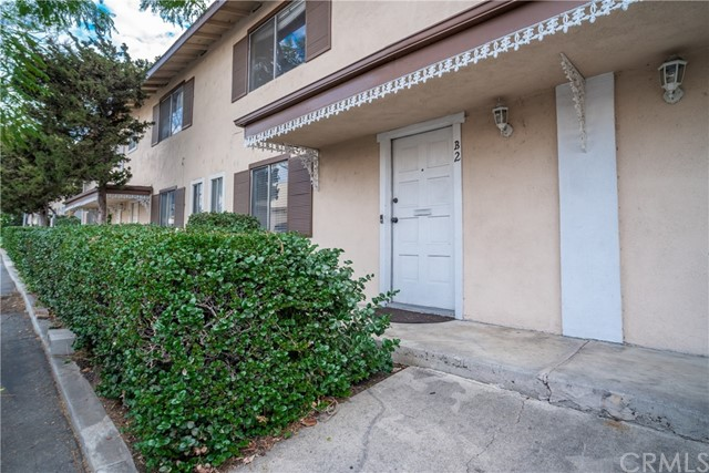 2525 N Bourbon Street B2, Orange, CA 92865