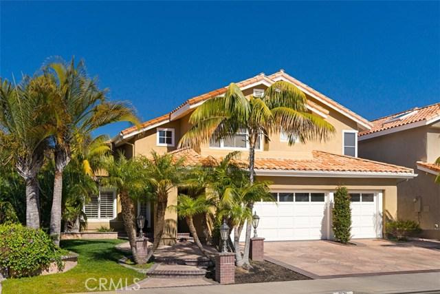 9131 Santiago Drive, Huntington Beach, CA 92646