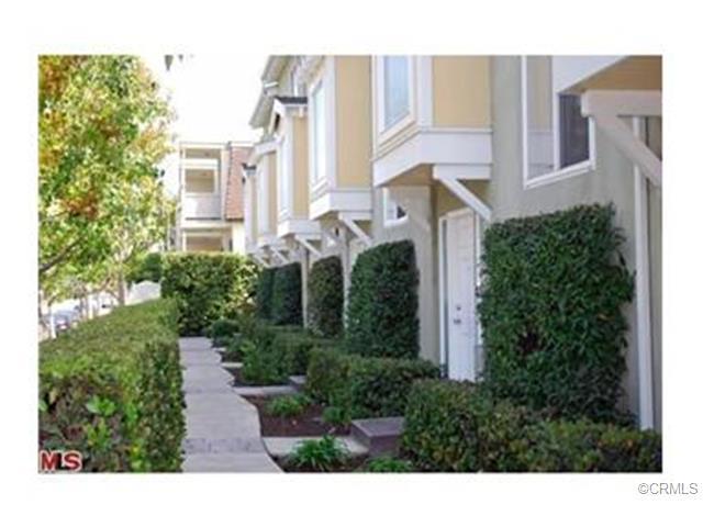 5562 W 190th Street, Torrance, CA 90503