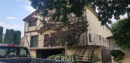 510 E Harvard Road D, Burbank, CA 91501