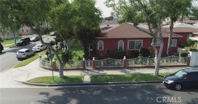 Photo of 5683 Via Corona Street, Montebello, CA 90022