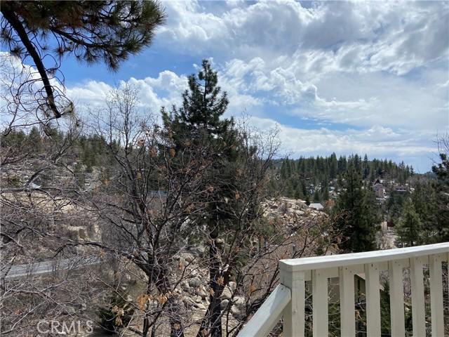 33038 Upper Boulder Rd, Arrowbear, CA 92382 Photo 4