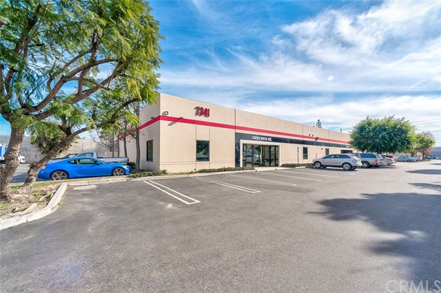 7341 Garden Grove Boulevard B, Garden Grove, CA 92841