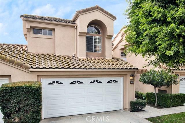 98 Agostino, Irvine, CA 92614