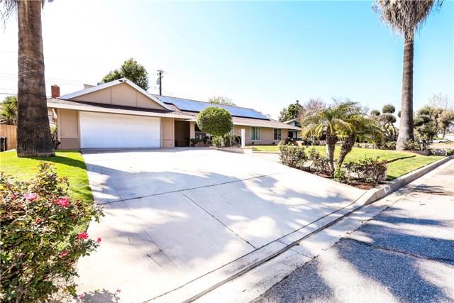 5918 Geremander Avenue, Rialto, CA 92377