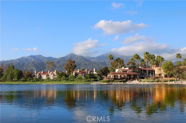 18. 5 Daybreak Ln Lane Rancho Santa Margarita, CA 92688