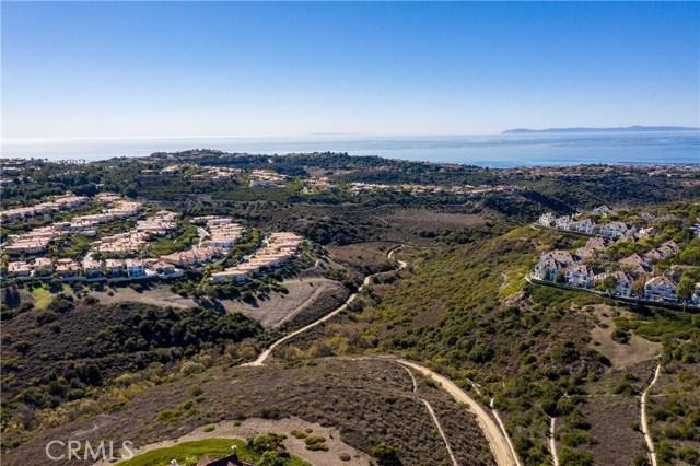 Image 49 of 25 Dorian, Newport Coast, CA 92657