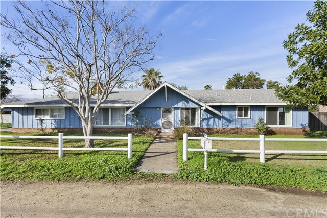 2835 2nd Street, Norco, CA 92860