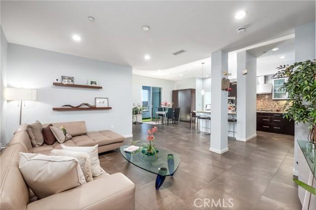 21 Gramercy 410, Irvine, CA 92612