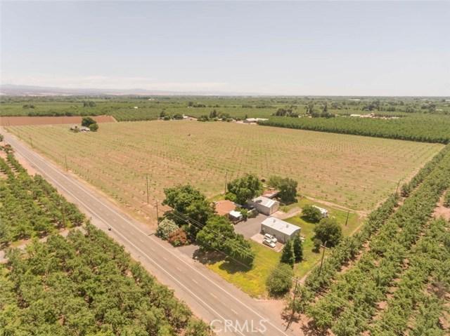 11217 Lone Pine Avenue, Chico, CA 95928