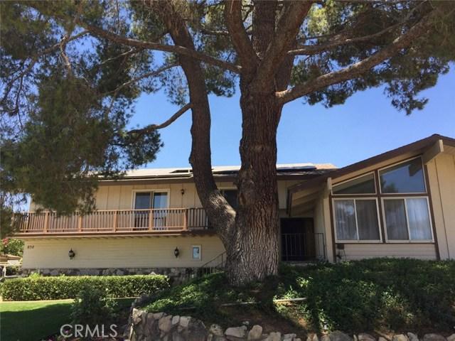 850 Avery Street, San Bernardino, CA 92404