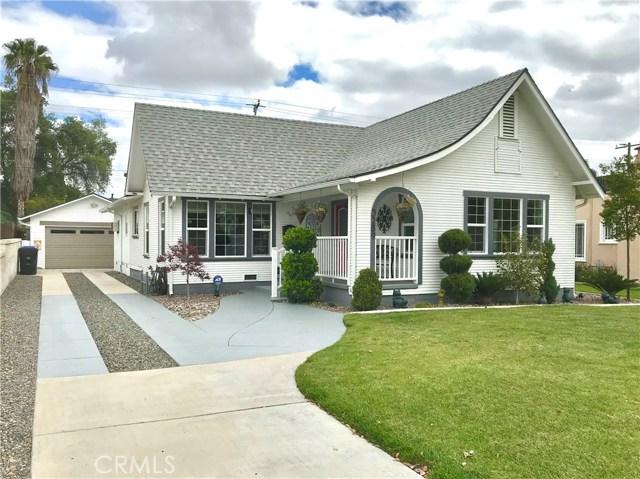 3289 N Arrowhead Avenue, San Bernardino, CA 92405
