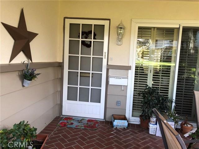 23031 Maple Avenue, Torrance, California 90505, 2 Bedrooms Bedrooms, ,1 BathroomBathrooms,Condominium,For Sale,Maple,SB19016165