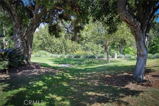 27. 180 AVENIDA MAJORCA #B Laguna Woods, CA 92637