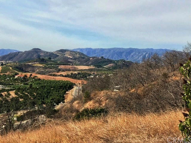 0 Carancho Road, Temecula, CA  Photo 7