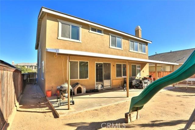 9030 Guadalupe Av, Oak Hills, CA 92344 Photo 36