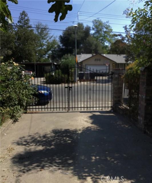3621 Dayton St, Sacramento, CA 95838 Photo
