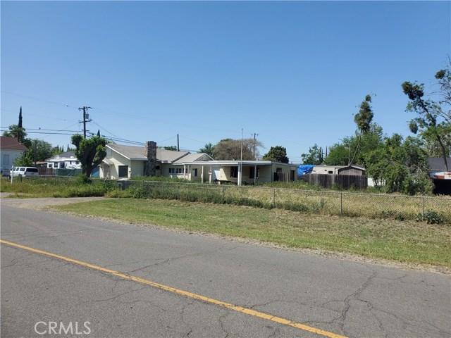 997 J Street, Lathrop, CA 95330