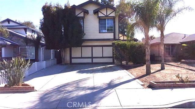 25871 Coriander Court, Moreno Valley, CA 92553
