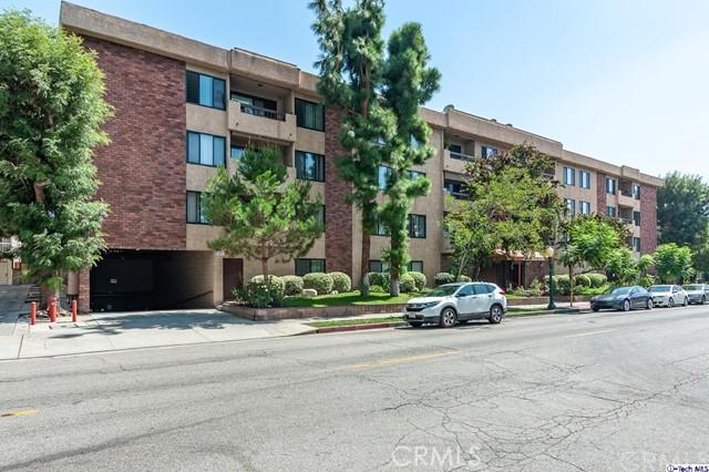 316 N Maryland Avenue 307, Glendale, CA 91206