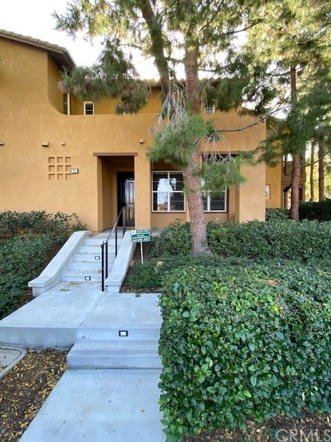 30 Seasons, Irvine, CA 92603