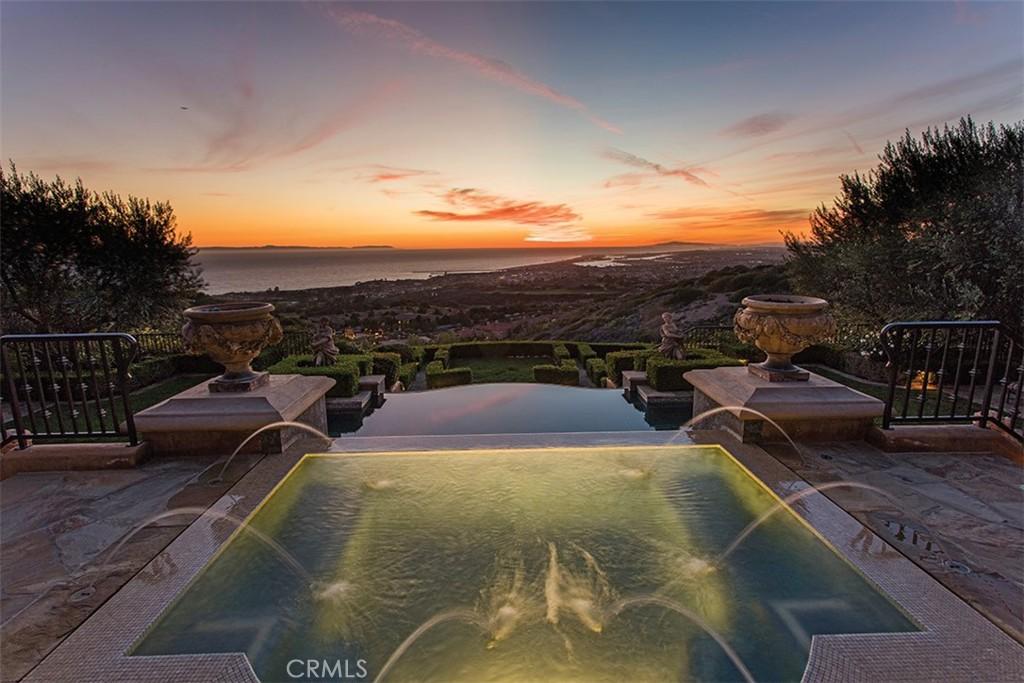Photo of 7 Pelican Vista Drive, Newport Coast, CA 92657