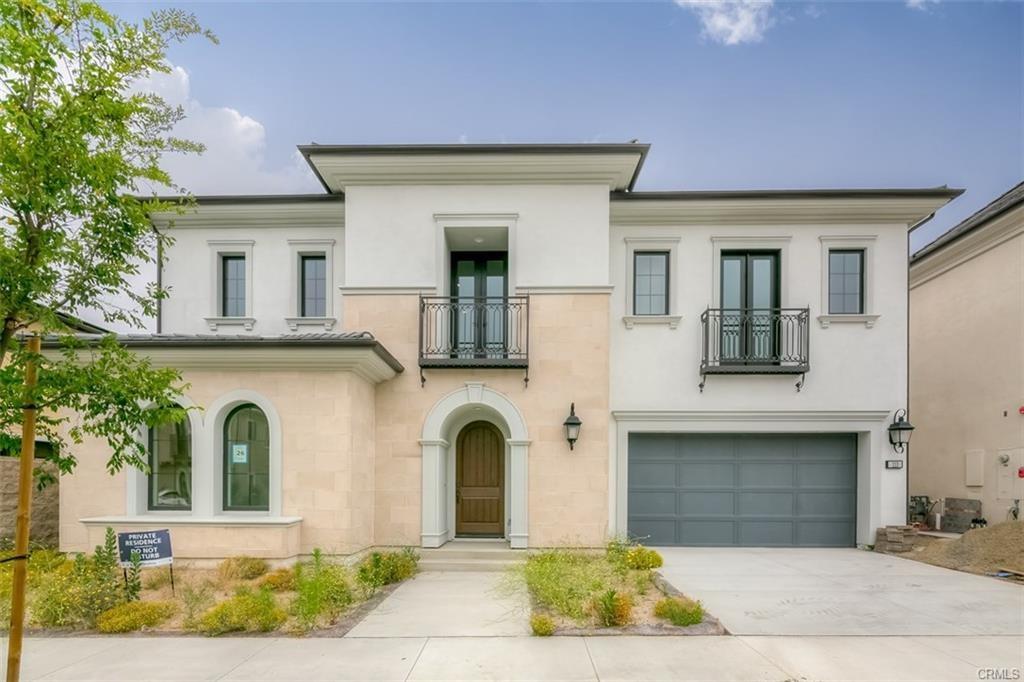 113 Interstalla, Irvine, CA 92610