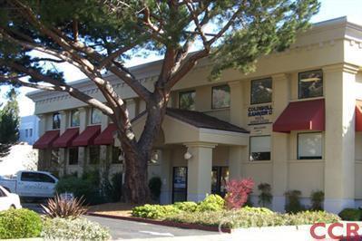 1288 Morro Street, San Luis Obispo, CA 93401