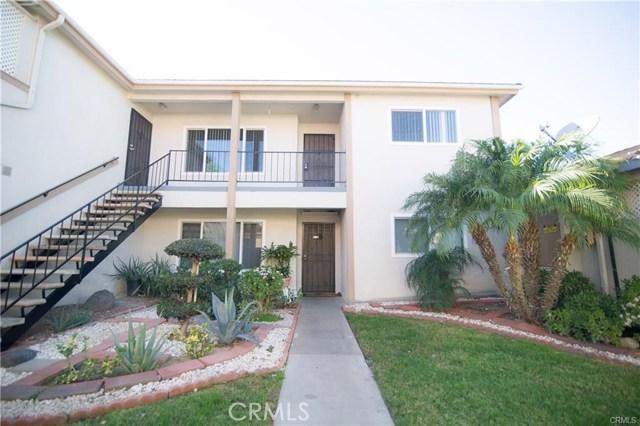 2546 E Park Lane, Anaheim, CA 92806