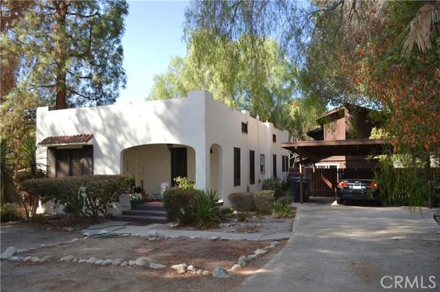 1113 Yale Avenue, Claremont, CA 91711