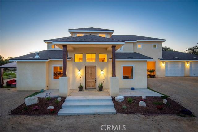 270 Sunray Place, Arroyo Grande, CA 93420