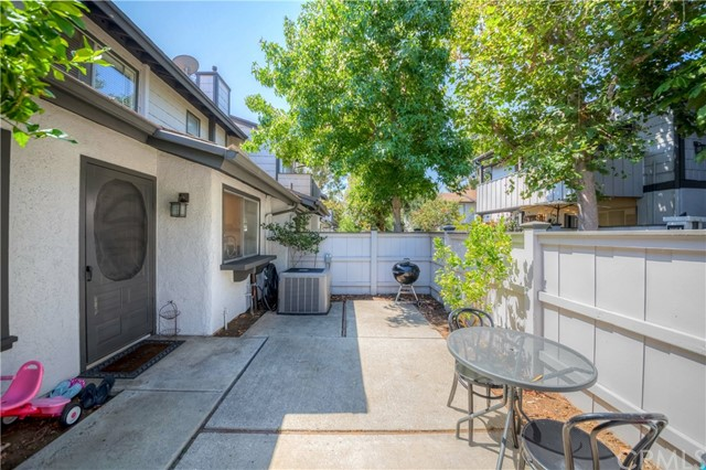 1625 242nd Pl, Harbor City, CA 90710 Photo 28