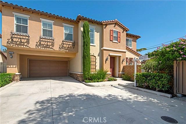 2268 S Loara Street, Anaheim, CA 92802