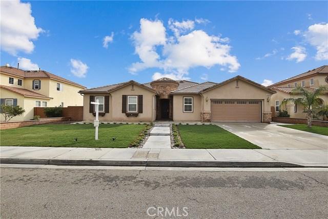 1829 W Ash Street, San Bernardino, CA 92407