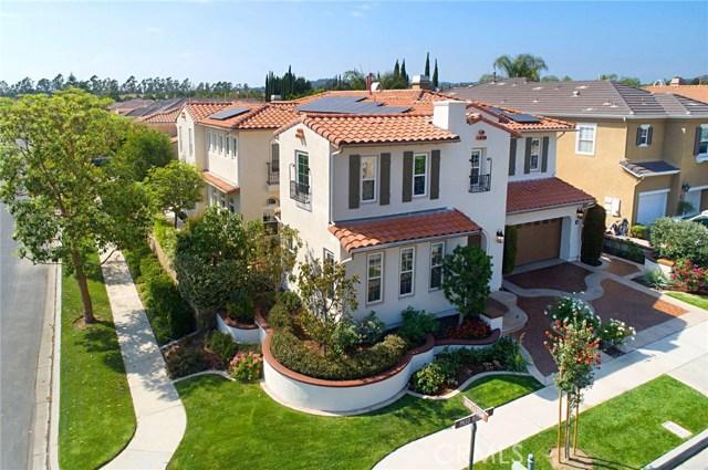 25 Paso Robles, Irvine, CA 92602