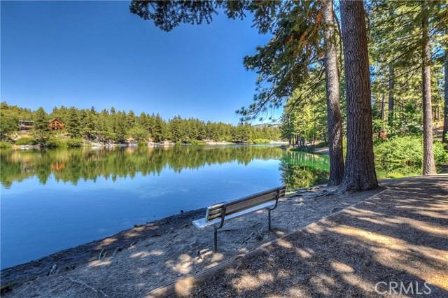 32966 Canyon Dr, Green Valley Lake, CA 92341 Photo 14