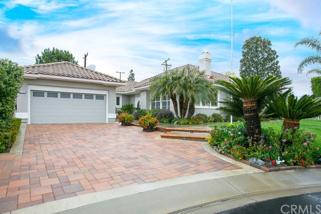 10120 Morningstar Circle, Villa Park, CA 92861