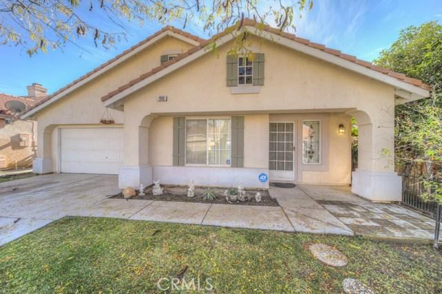 1958 Kensington Drive, San Jacinto, CA 92583