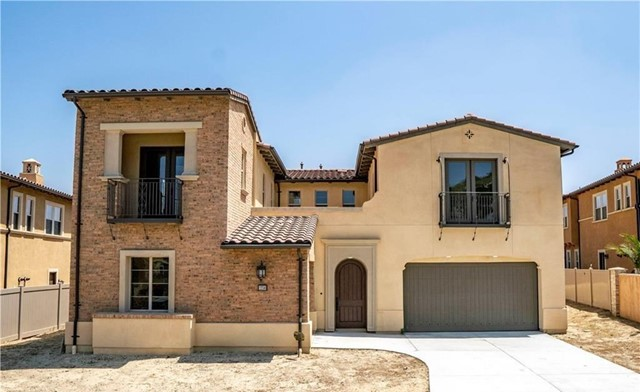 1258 Inspiration, West Covina, CA 91791