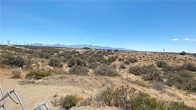 7852 Braceo, Oak Hills, CA 92344 Photo 56