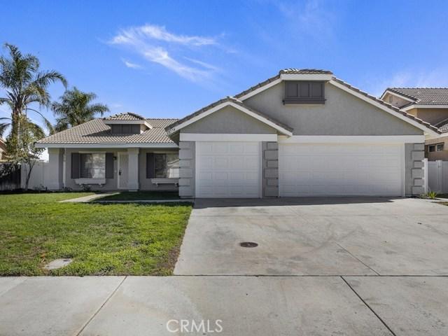 28774 Phoenix Way, Menifee, CA 92586