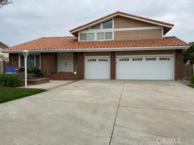 6451 Citrine Street, Rancho Cucamonga, CA 91701