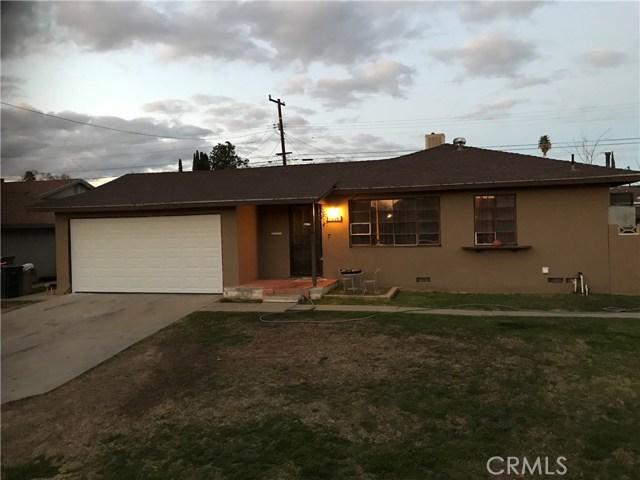 1204 Sidney Drive, Bakersfield, CA 93304