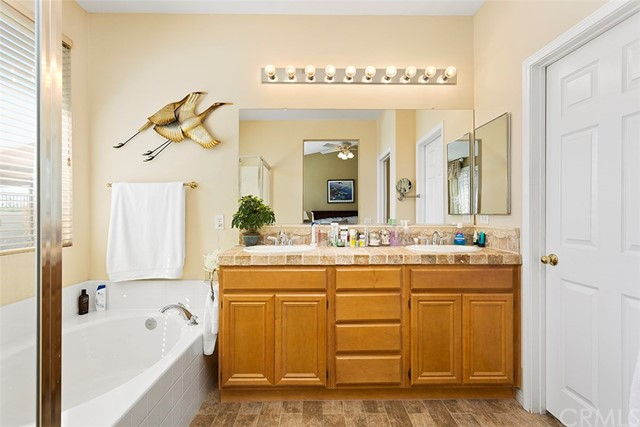 33518 Abbey Rd, Temecula, CA 92592 Photo 15